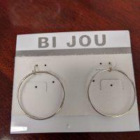 BiJou Accessories