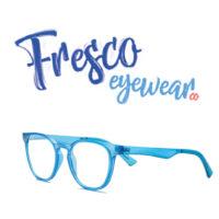 Fresco Eyewear