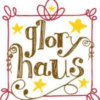 Glory Haus