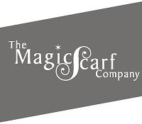 MagicScarf